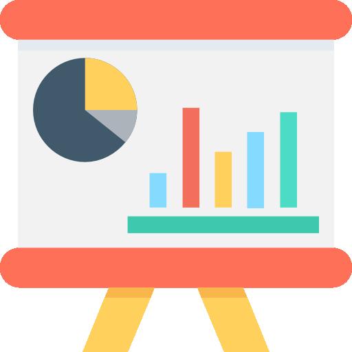 英邦科技提供深度的数据分析报告