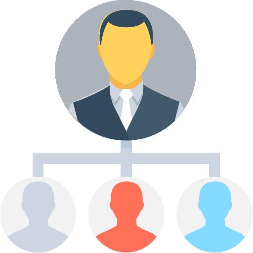 英邦科技淘客联盟平台-代理+运营商模式