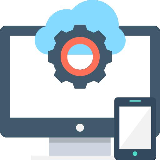 英邦科技提供多平台订单自动同步