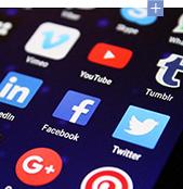 社交营销系统