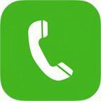 晓灵通网络电话系统合作案例